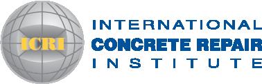ICRI-logo